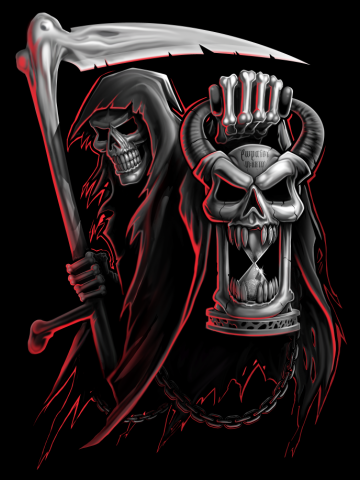 Reaper 2014