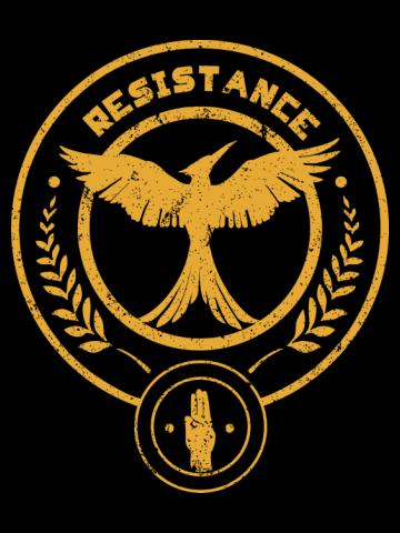 Resistance II