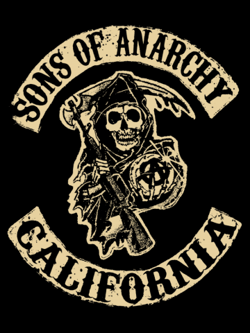 SONS OF ANARCHY ALT-2