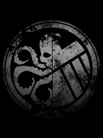 S.h.i.e.l.d. & Hydra
