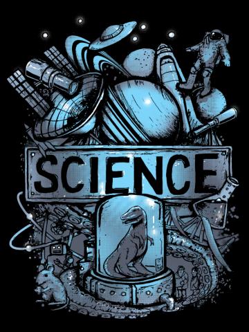 Science alt0