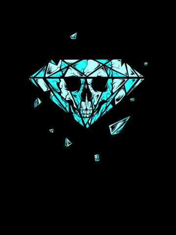 Skullestone