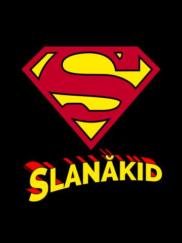 SlanaKid