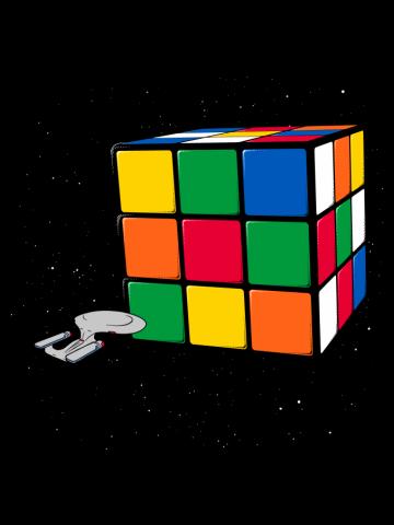 Solving is Futile