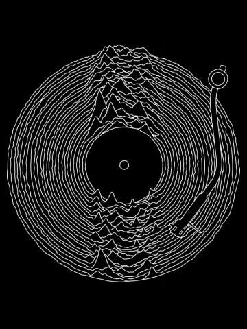 Soundscape ALT-0