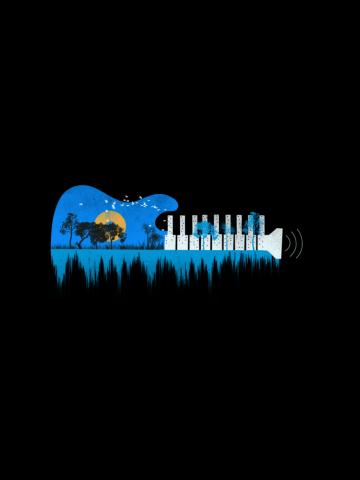 Soundscape ALT-1