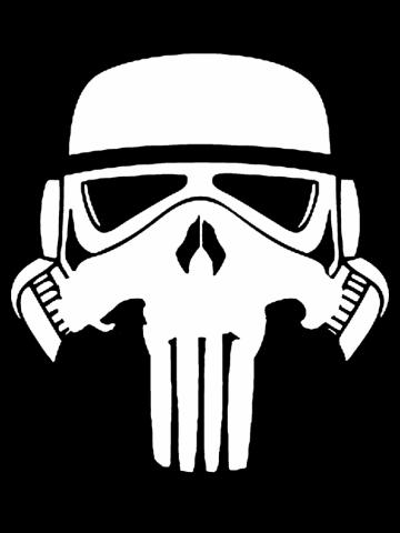 StormPunisher