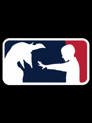Stranger Major League