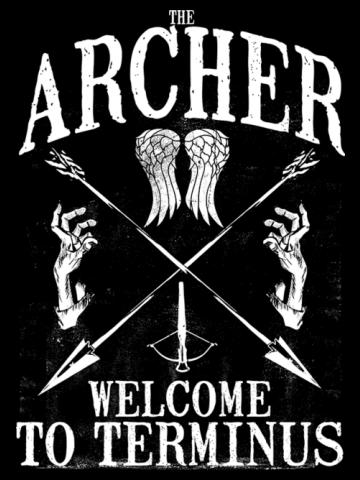 THE ARTCHER