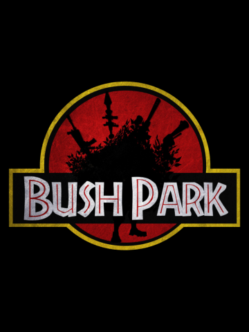 The Bush Park Fortnite