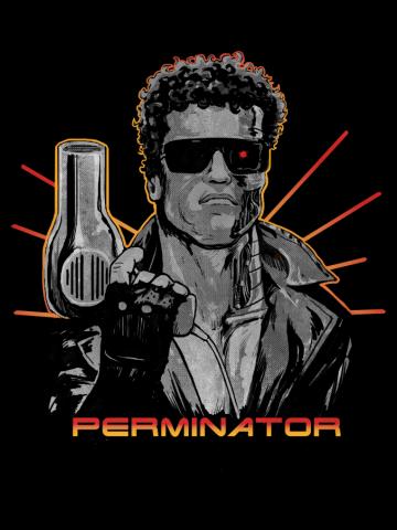 The Perminator