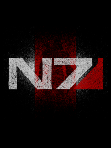 The legend from N7.