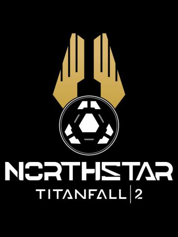 Titanfall 2 - Northstar (White)