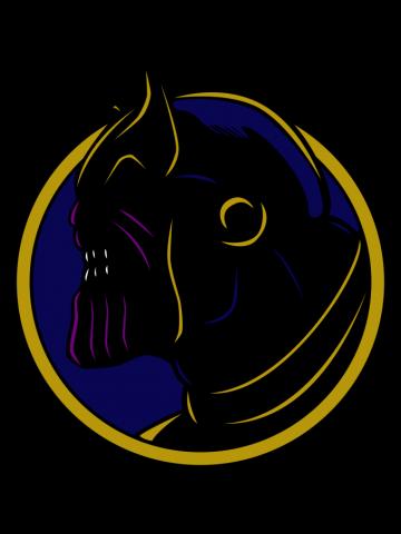 Tracy Thanos