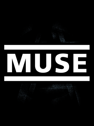 Muse Shades