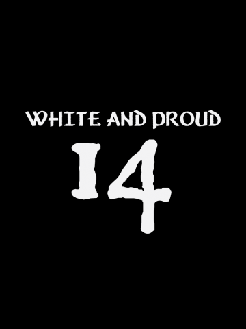 Parazitii  White and Proud