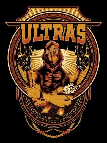 Ultras alt0