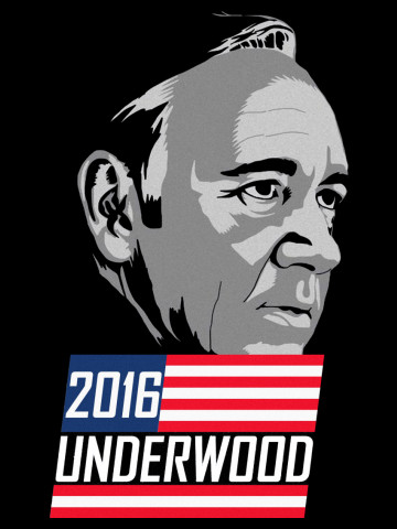 Underwood 2016 ALT-0