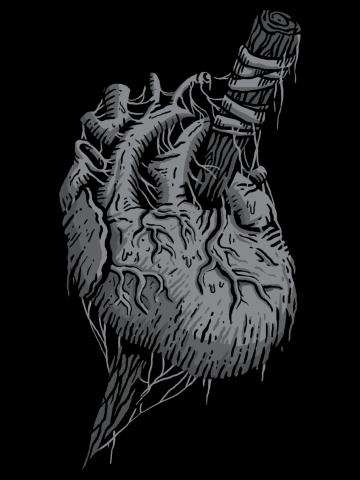 Vampire Heart