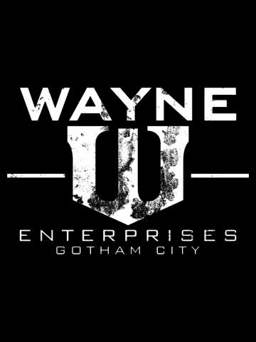 Wayneterprise