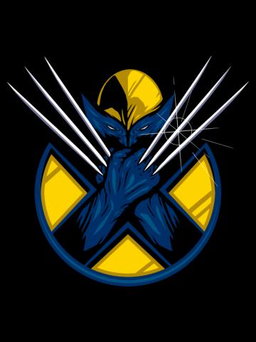 Weapon X ALT-0
