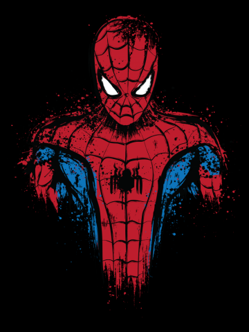 Web-Warrior