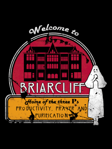 Welcome To Briarcliff