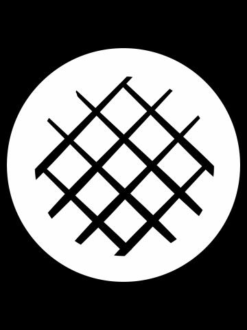 White Filtru Design