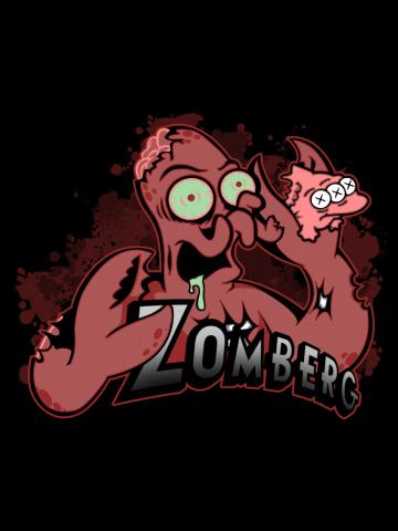 Zomberg