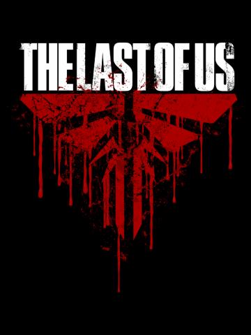 The last of us - blood