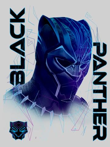 Digital Mask
