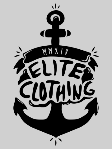 Elite Anchor - Refusing to sink
