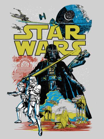 Empire Fight