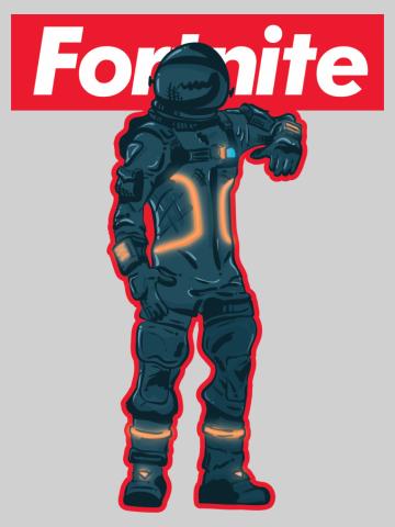 FortniteX