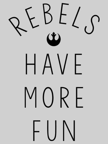 Fun Rebels