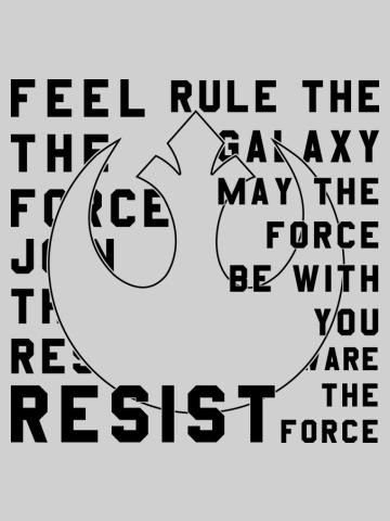 Rebel Alliance Quotes