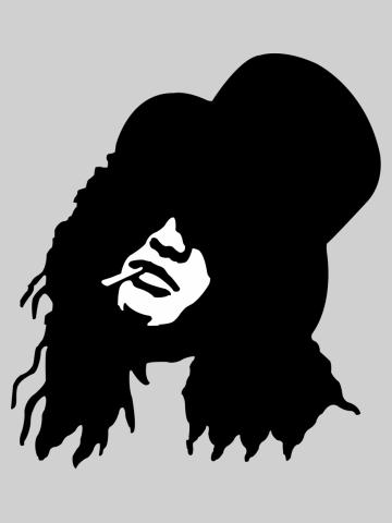Slash (Guns'n'Roses)