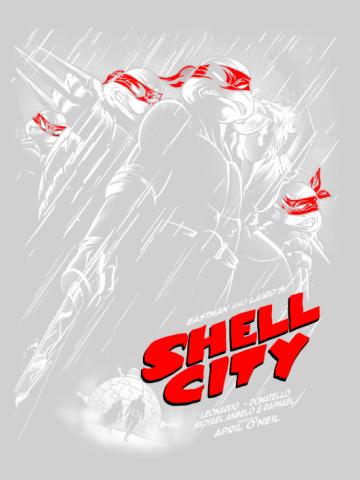 TMTN Sin City