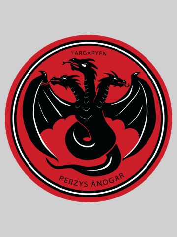 Targaryen - Game of Thrones