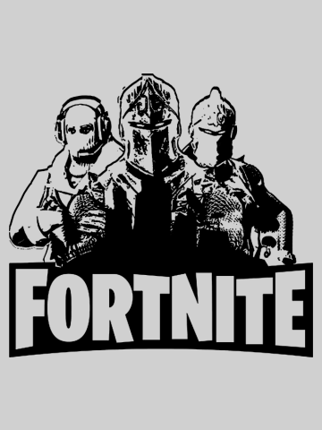 The Squad Fortnite