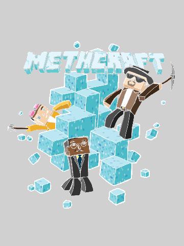 Methcraft