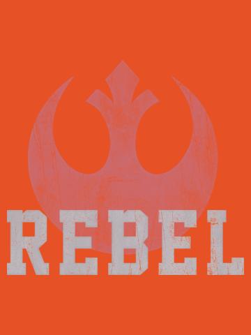 Rebel ALT-0