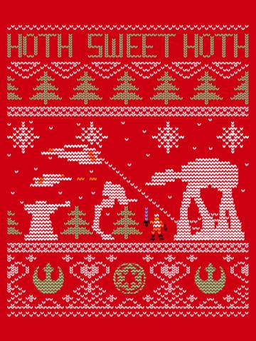 Hoth-Sweet-Hoth