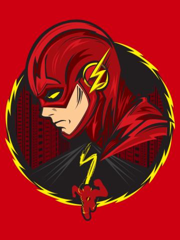 RED HERO