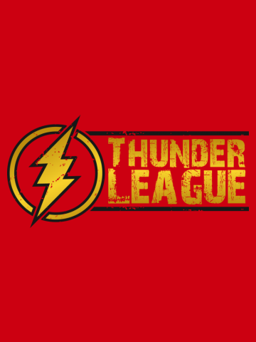 Thunder League