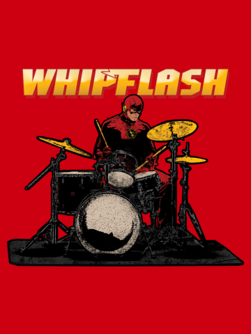Whipflash
