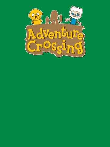 Adventure Crossing