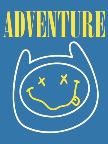 Adventure Band