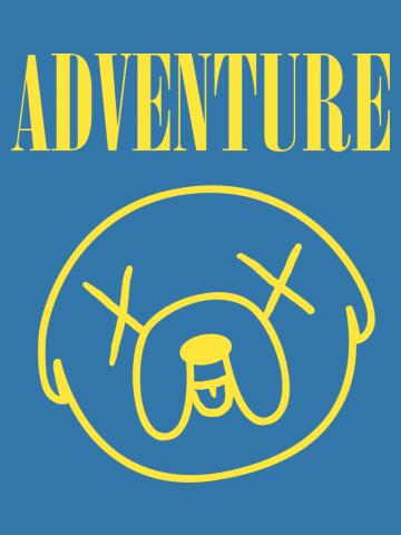 Adventure Pug Band