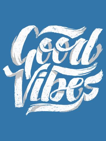 Good Vibes - Feel Good